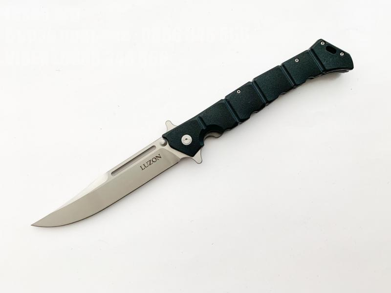 Cold Steel Luzon Large 20NQX,сгъваем голям автоматичен нож