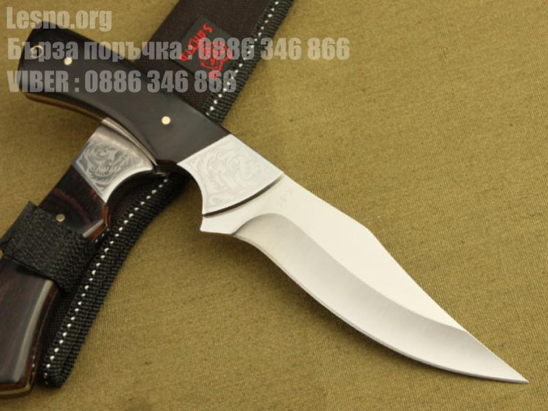 Ловен нож Columbia К-81