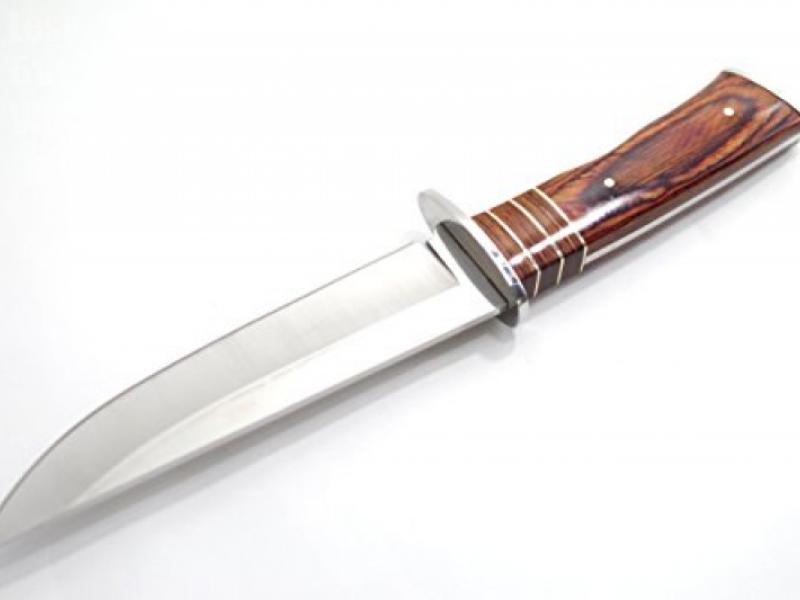 Ловен нож Сolumbia Кnife G32